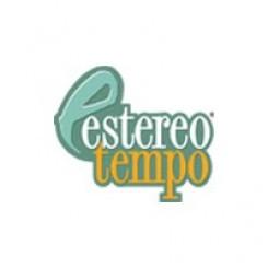 Estereo Tempo 99.9 FM