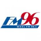 FM 96