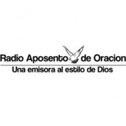Radio Aposento de Oración