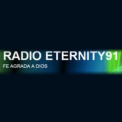 Radio Eternity 91