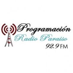Radio Paraiso 92.9 FM