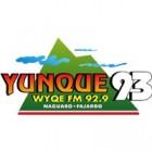 Radio Yunque 93