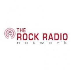 The Rock Radio