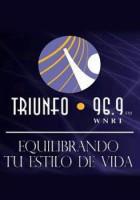 Triunfo 96.9 FM